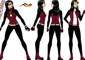 635544608591237491-SpiderWoman-profile