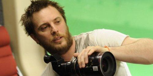 Duncan-Jones director