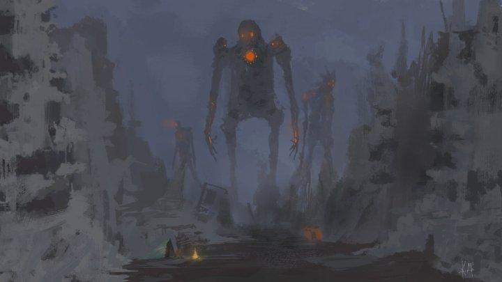 keith-micallef-alienattack